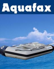 Aquafax