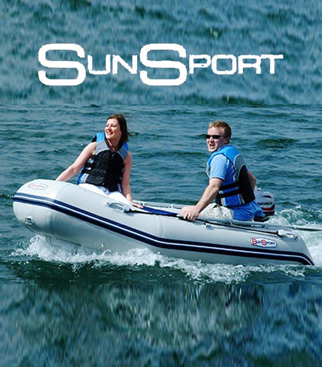 Sun Sport