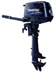 Tonto-Tohatsu-6-hp