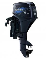 Tonto-Tohatsu-9-8-hp