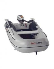tonto-HonwaveT30-AE