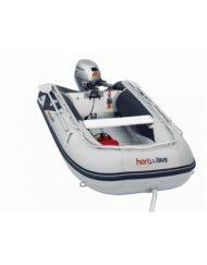 tonto-HonwaveT35-AE