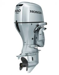 honda-bf100